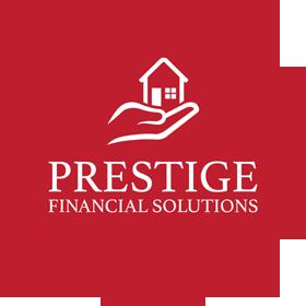 Prestige Financial Solutions Logo