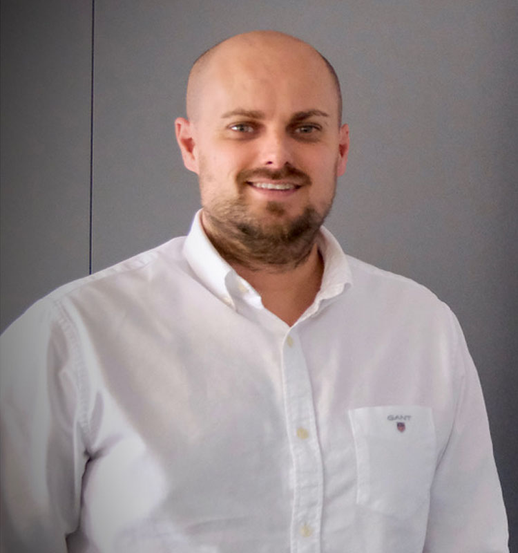 Paul Hurt / Prestige Financial Solutions