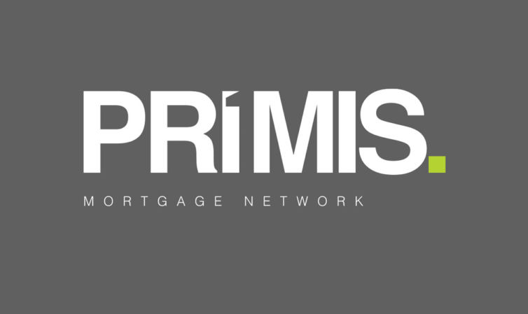 Primis Mortgage Network