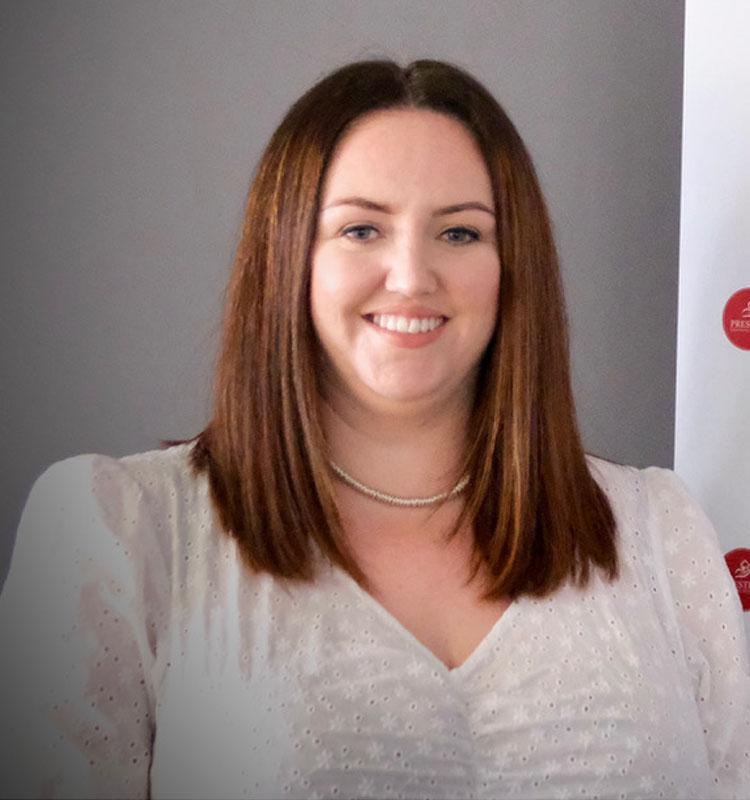 Toni Newham / Prestige Financial Solutions
